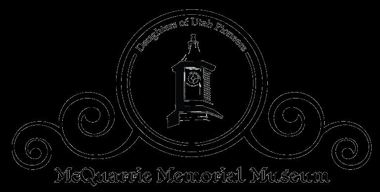 McQuarrie Museum Logo